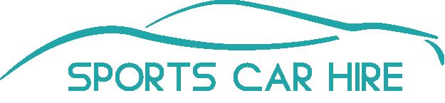 sportscarhire.org.uk